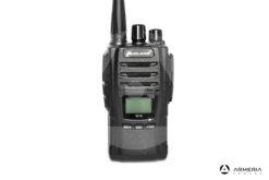 Radio ricetrasmettitore walkie talkie Midland G13 macro