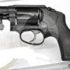 Revolver Smith & Wesson modello Bodyguard canna 2 calibro 38 Special