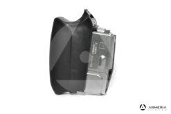 Caricatore prismatico Benelli 30-06 - 5 colpi