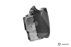 Caricatore prismatico Benelli 30-06 - 5 colpi lato
