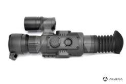 Ottica da puntamento Visore notturno Yukon Sightline N455S #26406