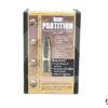 Palle ogive Nosler Partition calibro 6.5mm - 125 grani Spitzer - 50 pezzi #16320