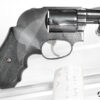 Revolver Smith & Wesson modello 49 canna 2 calibro 38 Special