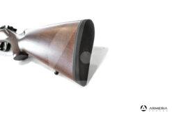 Carabina Bolt Action CZ modello 527 Varmint calibro 223 Remington calciolo
