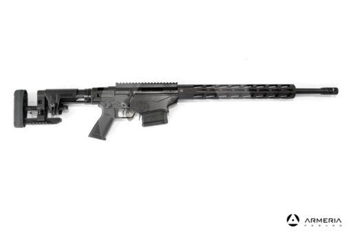 Carabina Bolt Action Ruger modello Precision Rifle calibro 308 Winchester