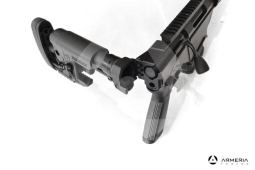 Carabina Bolt Action Ruger modello Precision Rifle calibro 308 Winchester sx