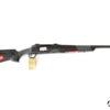 Carabina Bolt Action Savage modello Axis II calibro 223 Remington