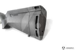 Carabina Bolt Action Savage modello Axis II calibro 223 Remington calciolo