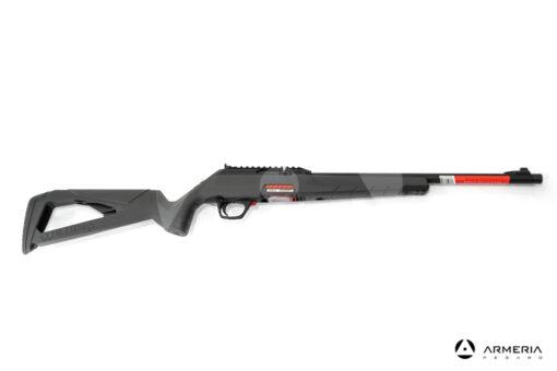 Carabina semiautomatica Winchester modello Wild Cat calibro 22 LR