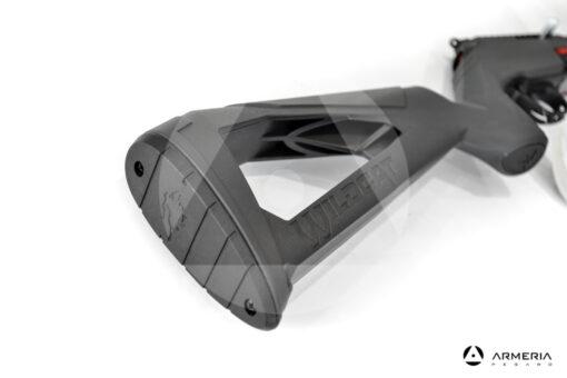 Carabina semiautomatica Winchester modello Wild Cat calibro 22 LR calcio