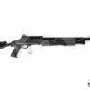 Fucile semiautomatico a pompa Hatsan modello Escort MP-TS calibro 12