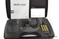 Kit riproduttore digitale Multisound Micro-Lit24 pack