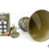 Kit riproduttore digitale serie mini RDP2 33 Watt Mixer ad alta efficienza