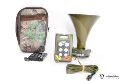 Kit riproduttore digitale serie mini RDP2 33 Watt Mixer ad alta efficienza kit