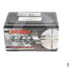 Palle ogive Barnes LRX calibro 7mm 168 grani LRX BT – 50 pz #30284