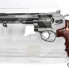 Revolver Bruni modello Super sport 702 calibro 4.5 CO2 libera vendita