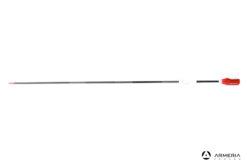Bacchetta asta di pulizia J Dewey per canna calibro 9.3mm x 62