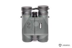 Binocolo Ottica Konus Konusrange-2 10x42 #7311 con telemetro laser