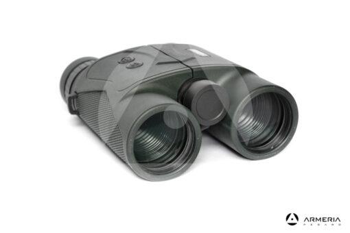 Binocolo Ottica Konus Konusrange-2 10x42 #7311 con telemetro laser lente