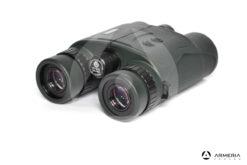 Binocolo Ottica Konus Konusrange-2 10x42 #7311 con telemetro laser vista
