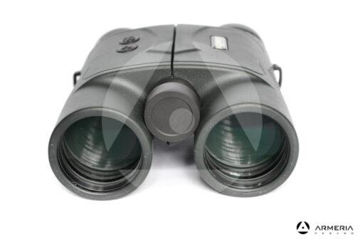 Binocolo Ottica Konus Konusrange-2 10x42 #7311 con telemetro laser front