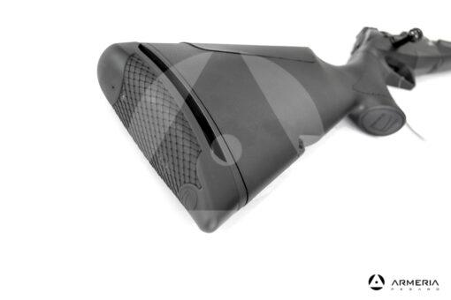 Carabina Bolt Action Benelli modello Lupo calibro 308 Winchester calciolo