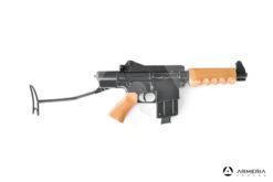 Carabina semiautomatica Jager modello AP74 calibro 7.65