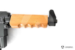 Carabina semiautomatica Jager modello AP74 calibro 7.65 astina