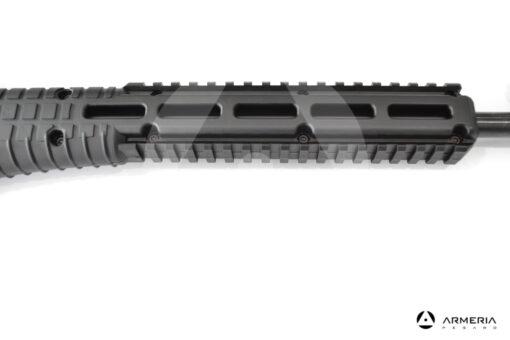 Carabina semiautomatica Kel Tek modello Sub 2000 calibro 9x21 rail