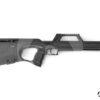 Carabina semiautomatica Walther modello G22 calibro 22 LR