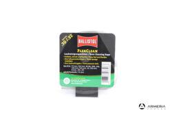 Corda pulizia canna Ballistol FlexClean calibro 30 - 32
