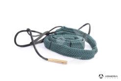 Corda pulizia canna Ballistol FlexClean calibro 30 - 32 corda