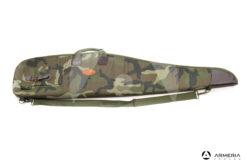 Fodero per carabina Venturini 125cm in poliestere