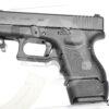 Pistola semiautomatica Glock modello 26 Gen 3 calibro 9x21 canna 3.5