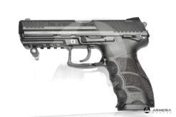 Pistola semiautomatica Heckler & Koch H&K P30 LS V3 calibro 40 S&W