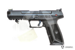 Pistola semiautomatica Ruger modello 57 calibro 5.7x28 canna 5