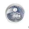 Scatola pallini Coal BBS Shot calibro 4.5mm - 5.40 grani 750 pezzi