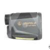Telemetro digitale Leupold RX-1400i TBR:W Rangefinder #179640