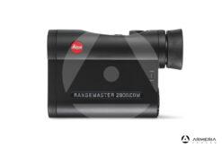 40506 Telemetro Leica Rangemaster CRF 2800.COM