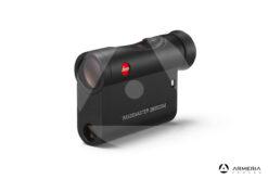 40506 Telemetro Leica Rangemaster CRF 2800.COM lente