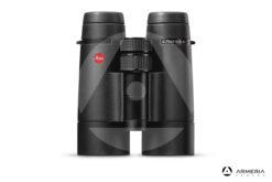 Binocolo Leica Ultravid 8x42 HD-Plus #40093