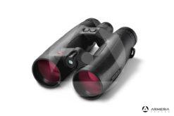 Binocolo di precisione Geovid 8x56 3200.COM con telemetro #40808 lente