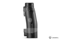 Binocolo di precisione Leica Geovid 8×42 HD-R 2700 #40803 lato