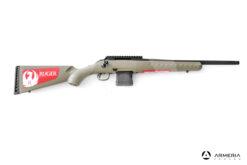 Carabina Bolt Action Ruger modello American Precision Rifle calibro 223 Remington