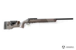 Carabina Bolt Action Ruger modello American Rifle calibro 22 LR