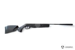 Carabina aria compressa Umarex modello Perfecta calibro 4.5