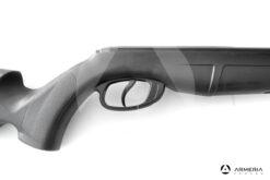 Carabina aria compressa Umarex modello Perfecta calibro 4.5 grilletto