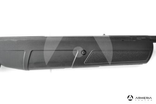 Carabina aria compressa Umarex modello Perfecta calibro 4.5 astina
