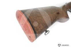 Fucile monocanna Investarm calibro 20 - canna 71 calciolo