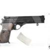 Pistola semiautomatica Beretta modello 76 calibro 22 Canna 5.5